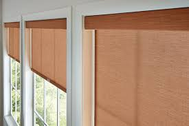 Shop At Home About GraberGraber Window Blinds