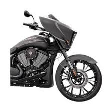 replacement body parts for harley harley body parts kits