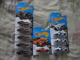 2018 nissan skyline. delighful nissan cool awesome 2017 hot wheels lot of 9 nissan skyline fairlady z new gtr on 2018 nissan skyline