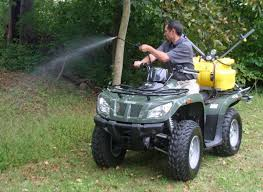 atv sprayers from cropcare equipment atv sprayer atv sprayer atv sprayer atv sprayer atv sprayer
