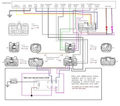 2001 daewoo nubira stereo wiring diagram wire center \u2022 daewoo lanos car stereo wiring diagram 2001 daewoo nubira stereo wiring diagram wire center u2022 rh poscaribe co 2003 daewoo nubira 2001 daewoo nubira radio code