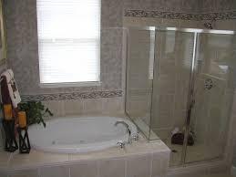 cypress-ave-victorville-ca-bathroom-remodel-bathtub-shower