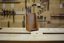 Wooden Menu Display Stands Brochure Holder Wooden Flyer Brochure Holder Brochure 45