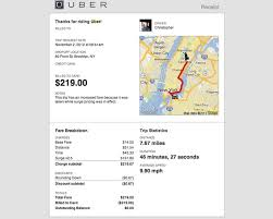 Peduto Gives Uber A Lyft The 40 February 40 Gorgeous Lyft Fare Quote