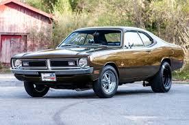 1971 dodge demon. Wonderful 1971 1971DodgeDemon3qtr Inside 1971 Dodge Demon