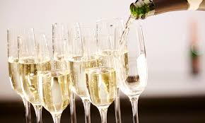 champagne for dummies top brands how to open it without losing an eye and more