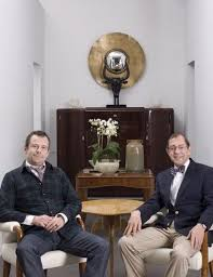 gerards furniture. Inventory Gerards Furniture X