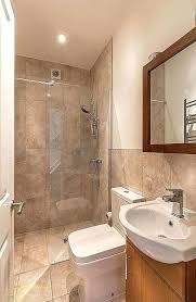bathroom partitions home depot bathroom partitions home depot unique luxury bathroom vanity home depot for home