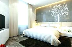 bedside pendant lamps table lights earls court house interior by studio do full size of height bedside pendant lights