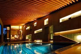 Breathtaking Interior Pool Design Images - Best idea home design .