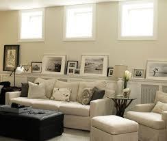 window coverings for small basement windows best 25 inside plan basement window treatment ideas45 basement
