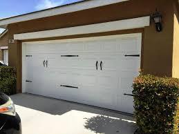Garage Door Handles Lowes Door Handle Patio Door Handle Lowes Canada