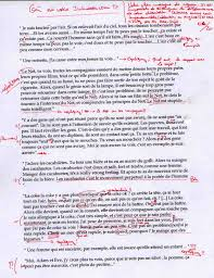 Research Papers On Physician Assisted Suicide Buy An Essay