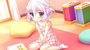 Image result for tears eye girls animated pictures