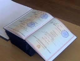 am Фальшивый диплом или фальшивый чиновник  Фальшивый диплом или фальшивый чиновник