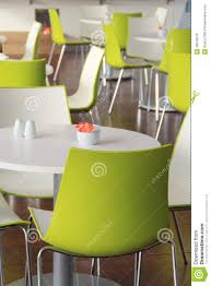 lime green patio furniture. Full Size Of Green Patio Table And Chairs Bistro Lime Kitchen Outdoor Sage Archived On Furniture