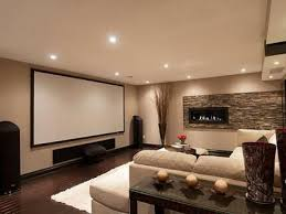 basement home theater ideas. Modren Ideas 5 Common Mistakes That Can Give You Big Problem In Creating A Home Theater  Room  Dreamhouse  Pinterest Theater Seating Rooms And  Throughout Basement Ideas E