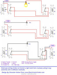 2 way 2 gang light switch wiring diagram wiring diagram way light switch stylesync me