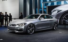 2016 Bmw 328i Coupe - news, reviews, msrp, ratings with amazing images