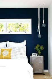 blue accent wall bedroom blue accent wall bedroom accent wall ideas you ll surely wish to blue accent wall bedroom