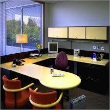 interior office design design interior office 1000. Amazing Of Office Interior Design Ideas 1000 Images About  On Pinterest Interior Office Design G