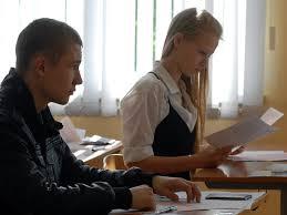 С этого года вводится новый порядок зачисления в аспирантуру  С этого года вводится новый порядок зачисления в аспирантуру