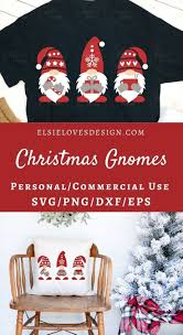 Christmas reindeer glasses svg file available for instant download online in the form of jpg, png, svg, cdr, ai, pdf, eps, dxf, printable, cricut. Pin On Christmas Svg Files Silhouette And Cricut Cutting Files Christmas Designs