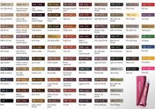 Framesi Hair Color 4np Hair Coloring