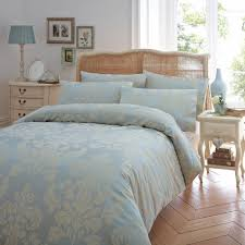 bedroom cal king duvet cover ikea covers size