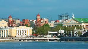 Купить диплом в Челябинске о высшем образовании по низкой цене Купить диплом в Челябинске