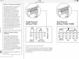 old honeywell thermostat wiring diagram wiring diagram and hernes old honeywell thermostat wiring diagram image about