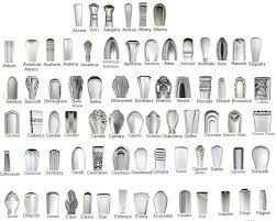 Oneida Stainless Patterns Gorgeous Community Stainless Flatware Patterns Oneida Community Patterns