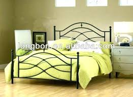 wood and iron bedroom furniture. Iron Bedroom Furniture Sets. Interesting Fashionable Wrought Sets White Inside Wood And
