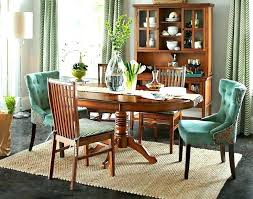 pier 1 dining room table pier one dining room ideas exciting pier one dining table and