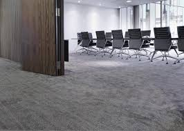 Types of Office Flooring 20sixltd