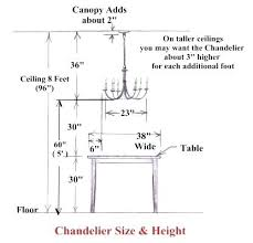 10 person dining table dimensions 8 person dining room table dimensions best of put a little 10 person dining table dimensions