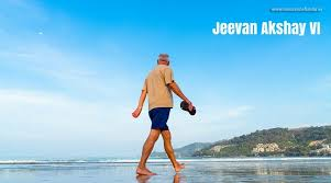 Jeevan Akshay Chart Jeevan Akshay Vi Pension Plan From Lic A Reference Guide