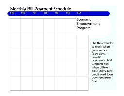 Excel Payment Tracker Template Bill Payment Tracker Spreadsheet Beautiful Tracking Template