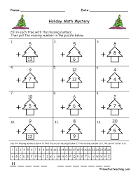 Fun Math Worksheets Resume Pleasant Coloring Pages Collection Of