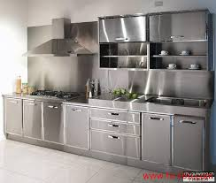 Beautiful Commercial Kitchen Stainless Steel Wall Panels   Buy Commercial Kitchen  Stainless Steel Wall Panels,Stainless Steel Wall Panels,Commercial Kitchen  Product ...
