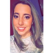 Alexis Cavallaro (alexiscavs) - Profile   Pinterest