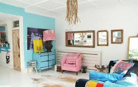 Small Picture 11 Beautiful Home Interior Design Styles Designer Daily graphic