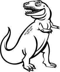 Small Picture Dinosaur Coloring Pages 2 946a54c88a81d1b41100958b9266052bjpg