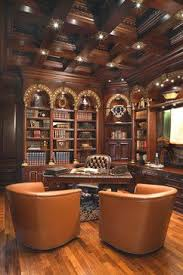 home office design ideas tuscan. home office bars design ideas pictures remodel and decor tuscan