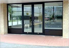 glass storefront door. Interesting Storefront Store Front Door A Looking For Glass Storefront Doors  Commercial On Glass Storefront Door S