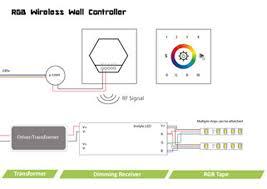led dimmer wiring diagram on led images free download wiring diagrams Dimmer Wiring Diagram led dimmer wiring diagram 10 lutron dvcl 153p wiring diagram potentiometer wiring diagram leviton dimmer wiring diagram