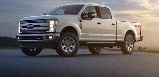 2018 ford 350. perfect ford ford f350 for 2018 review pictures throughout 350