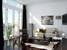 cleaning cowhide rug white hide natural rugs how to clean a cleaning cowhide rug how
