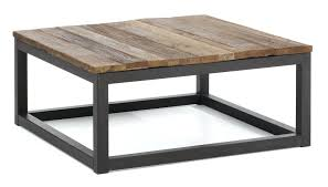 Full Size Of Ottoman:splendid Square Ottoman Coffee Table Ikea Benches  Tufted Tableikea Hack Leather ...