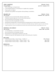 International Baccalaureate Example Extended Essays Sample